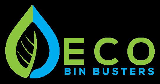Eco Bin Busters